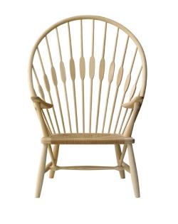 einfach gut design aus d nemark. Black Bedroom Furniture Sets. Home Design Ideas